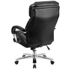 flash furniture go 2078 lea gg high back leather intensive