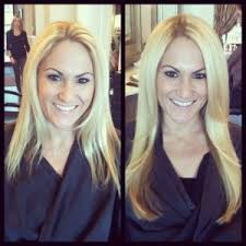 hairstyle makeovers before and after craving a hair makeover read this first