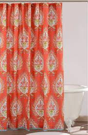 15 best bathrooms images on pinterest bathrooms shower curtains kalani shower curtain