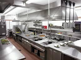 kitchen kohler 2210 faucet companies kohler purist kitchen