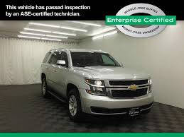 used chevrolet tahoe for sale in elk grove ca edmunds