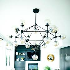 home depot led pendant lights apothecary pendant lights medium size of led pendant lights home
