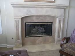 Trim Around Fireplace by 207 Best Fireplaces Images On Pinterest Dimplex Electric
