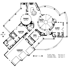 adobe southwestern style house plan 2 beds 3 00 baths 2575 sq