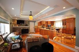 home remodeling articles home remodeling remodeling process remodeling design