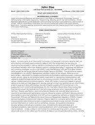 federal resume builder usajobs federal resume builder usajobs resume template federal