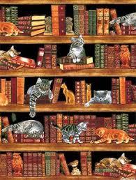 Bookshelf Quilt Pattern Make Each Area Children U0027s Sci Fi Recipes Always Wanted To