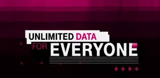 tmobile black friday specials t mobile best black friday 2016 deals rolled out a week early