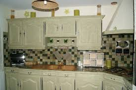 peindre porte cuisine peinture porte cuisine charmant peindre meuble cuisine stratifie 0