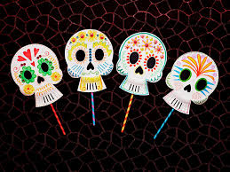 decorate your house with cool u0026 creepy halloween crafts