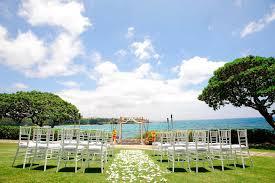 hawaii luxury hotels prince resorts hawaii