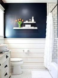blue and white bathroom ideas blue bathrooms ideas istanbulby me