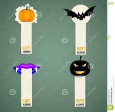 halloween design background happy halloween design background cute note paper with hallowee
