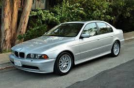 2002 bmw 5 series 530i 2002 bmw 5 series 530i 4dr sedan in belmont ca brand motors llc