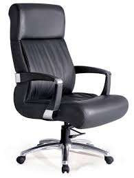 Office Furniture Chairs Png Chair Office Furniture 150 Decor Design For Chair Office Furniture