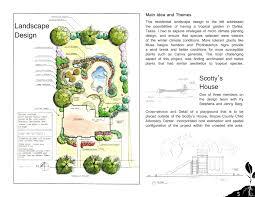garden design garden design with front yard landscaping ideas