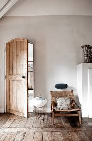 rustic chic home decor rustic and shabby chic house with lots of wood in decor rustic