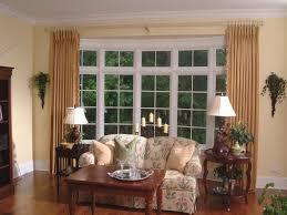 kitchen bay window curtain ideas kitchen kitchen bay window curtains lovely trend decoration for