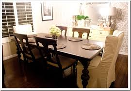 Paula Deen Dining Room Paula Deen Table A Closer Look And My New Friend Crystal Just