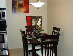 small dining table sets uk narrow room tables for sale set with dining room table sets for small spaces ikea with bench
