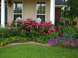 Front Porch Landscaping Ideas by 36 Best Front Porch Gardening Images On Pinterest Gardening