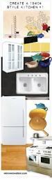 inspiring kitchen design uk luxury 84 for your free kitchen design