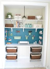 Peg Board Shelves by Pegboard Organization Clean And Scentsible
