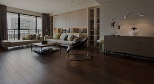 Laminate Floor Estimate Laminate Flooring Hardwood Baseboard And More In Miami Fort