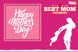 best mothers day quotes telugu mothers day 2017 greetings quotes messages