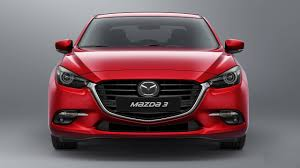 mazda brand the mazda brand carrying the herritage forward