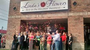 Flower Shops In Springfield Missouri - linda u0027s flowers home facebook