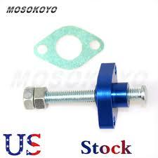 ajustador manual para yamaha azul cadena tensor 99 999 999 en
