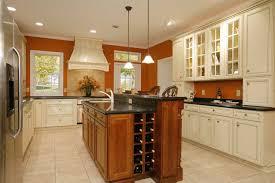 home kitchen furniture modular home kitchen photos pratt homes