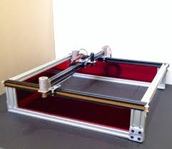 Laser Cutting Table 112 Best Diy Laser Cutter Images On Pinterest Arduino Projects