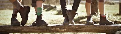 blundstone womens boots canada sale blundstone canada