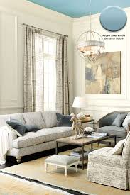 how to pick paint colors benjamin moore paint colors and aspen