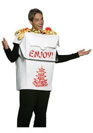 French Fry Halloween Costume Food Costumes Kids Food Drink Halloween Costume Ideas
