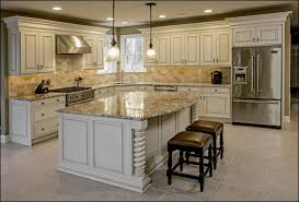 Kitchen Room Magnificent How To Reface Kitchen Cabinets How Much