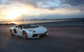 2014 Lamborghini Aventador Lp700 4 - lamborghini aventador lp700 4 roadster 2014 widescreen exotic car