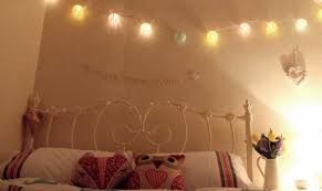 decorative string lights bedroom decorative string lights for bedroom glamorous bedroom design