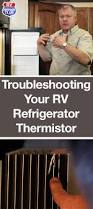 95 best rv camping images on pinterest travel trailers