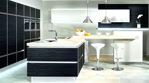 cuisiniste tarbes distinguac cuisines design cuisines tarbes unique cuisine design