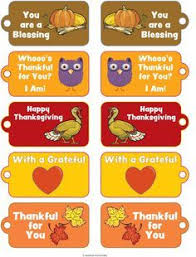 craft thanksgiving happy fall thanksgiving and craft