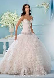 teal wedding dresses strapless wedding dresses