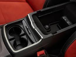 Dodge Challenger Key Fob - dodge charger srt hellcat 2015 pictures information u0026 specs