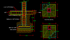 Architectural Drawing Sheet Numbering Standard by Buildersphilippines Com Philippine Architectural Drafting
