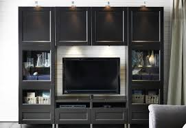 kitchen furniture vancouver top images cabinet organizer shelf tall marvelous cabinet repair