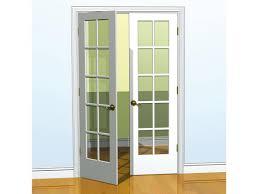 hollow interior doors french internal doors gallery doors design ideas