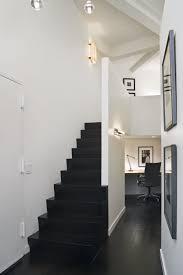 apartment style house design fresh in nice elegant modern autocard