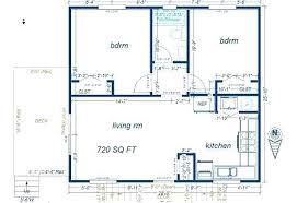 free house blueprints drawing house blueprints makushina